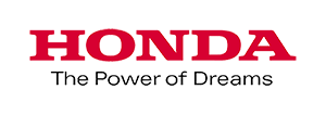 Honda - The Power of Dreams